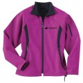 Cape Fear Sportswear Women's Performance Soft Shell Jacket
